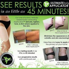 You're beautiful how you are! Check out itworks wraps for excess skin issues though, i know a few moms who have had much success with it! I didnt believe it til i saw it with my own eyes but With only a couple treatments you can see that tightened and toned before your eyes! Feel free to hit me up if you want more info! www.nicholewyant.itworks.com
