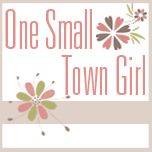 For the weary momma who feels she can't keep up | One Small Town Girl