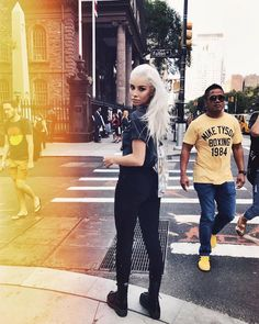 Punk, Outfits, Instagram, Style, Fashion, Tall Clothing, Fashion Styles, Fashion Illustrations, Clothing