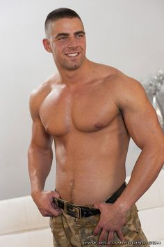 Showing Porn Images For Czech Muscle Gay Star Porn