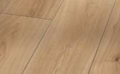 parchet laminat trafic intes Parador Trendtime 6 - 1371173 Hardwood Floors, Flooring, Texture, Elegant, Modern, Design, Wood Floor Tiles, Surface Finish, Classy
