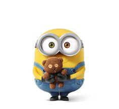Conoce a los Minions: Bob | MinionLander