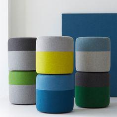 Augustus | Warwick Fabrics Australia