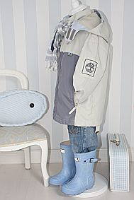 boys * fashion * ebay: TIMBERLAND Sommerjacke - Verkäufer: b-engel-deluxe - entdeckt durch: www.modenavigator.de