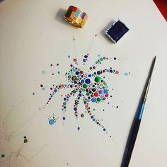 dots-couleurs-Ana-Enshina_11