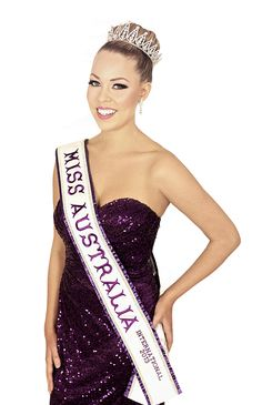 Felicia Djamirze Circassian model and presenter from Australia Founder of Dream Formal Miss Australia International 2013 Miss Tourism Queen Australia 2011 Source for ethnicity:...