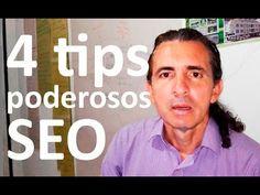 Mis principales 4 tips SEO para Cali - Colombia