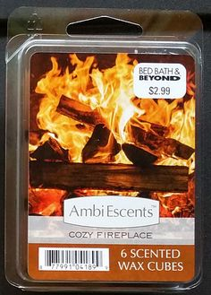 1000 Images About Ambiescents Scented Wax Melts On