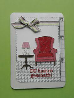 ber ideen zu ruhestand auf pinterest geld ruhestands partys und finanzen. Black Bedroom Furniture Sets. Home Design Ideas
