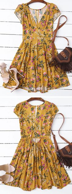 Try Floral dress, You Will Like It. Summer dresses:Zaful,Maxi dresses,Bohemian dresses,Long sleeve dresses,Casual dresses,Off the shoulder dresses,Prom dresses,Cocktail dresses,Wedding dresses,Midi dresses,Mini dresses,to find different dress(dresses) ideas @zaful Extra 10% OFF Code:ZF2017