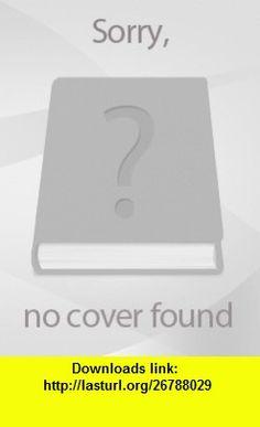 Falls ich Papst werden sollte. Ein Szenario. (9783612650658) Adolf Holl , ISBN-10: 3612650653  , ISBN-13: 978-3612650658 ,  , tutorials , pdf , ebook , torrent , downloads , rapidshare , filesonic , hotfile , megaupload , fileserve