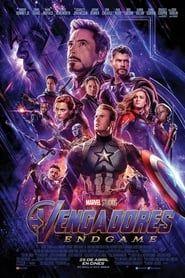 Ver Capitana Marvel 2019 Online Cuevana 3 Peliculas Online Captain Marvel Marvel Full Movies