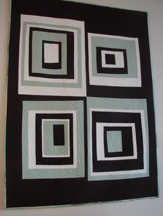 Tallgrass Prairie Studio: Tutorials. Lots of adorable FREE tutorials for quilts