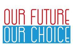 プラカのネットプリント番号以下です。今日の国会前にぜひ!! 19953851 -Our future our choice 2015/6/12