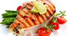Thực đơn ăn 6 bữa một ngày không lo tăng cân  Theo Healthy and Fitness thói quen chia ra 5-6 bữa ăn nhẹ thay cho 2-3 bữa chính nhiều năng lượng giúp việc tiêu hóa thuận lợi tiêu hao năng lượng triệt để.  Bữa sáng: 7h  3 lòng trắng trứng ăn cùng một lòng đỏ trứng chiên kèm với rau và quả như dưa leo hoặc cà chua.  Đây là nguồn tuyệt vời của protein giúp duy trì cơ thể săn chắc và đầy năng lượng cho các hoạt động thể chất.Nguồn protein từ trứng là vô cùng cần thiết để phát triển cơ.Bữa ăn sáng…