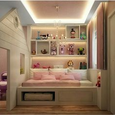 #interiordesign#interior#interiors#kids#kidsroom#babyroom#nurseryroom#nurserydecor#cocukodasi#bebekodasi#nursery#inspiration#decorforkids#home#homedecor#kidsdesign#kidsinspirations#instainteriors#instakids#kidsspace#boysroom#girlsroom#toddler#toddlerroom#bedroom#decoração#decorar#quartodemenino#bunkbed