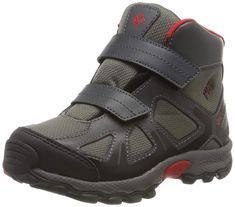 Columbia Kids' Childrens Peakfreak XCRSN Mid Waterproof Hiking Boot ** Visit the image link more details. (This is an affiliate link) Columbia Kids, Girl Boots, Waterproof Hiking Boots, Image Link, Child, Unisex, Sneakers, Outdoor, Shoes