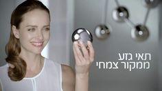 Careline Cellégene Night Cream Ночной крем со стволовыми клетками 50мл Производитель: Careline Израиль https://sano.com.ru/catalog/naturalnaya-kosmetika/dlya-litsa/careline_cell_gene_night_cream_nochnoy_krem_so_stvolovymi_kletkami_50ml/ Артикул: 7290104961175  ОПИСАНИЕ СПОСОБ ПРИМЕНЕНИЯ СОСТАВ Ночной крем, обогащенный увлажняющими веществами для углубленного воздействия на кожу. Замедляет процесс старения кожи, улучшает процесс регенерации клеток, продлевает и улучшает их жизнедеятельность.