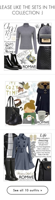 """""""PLEASE LIKE THE SETS IN THIS COLLECTION :)"""" by selmagorath ❤ liked on Polyvore featuring vintage, Sapota, Dolce&Gabbana, Amorium, Beats by Dr. Dre, Kim Rogers, Black Rivet, Tiffany & Co. and Slate & Willow"""