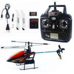 Syma LCD Remote Control Rc Single Rotor Helicopter - Colors Vary Can fly outdoor in the wind weather(out door wind grade Rc Single Rotor Helicopter Better than RC helicopter Best Remote Control Helicopter, Rc Helicopter, Kids Store, Toy Store, Indoor Grow Lights, Portable Greenhouse, Play Vehicles, Black Friday Specials, Drone Quadcopter