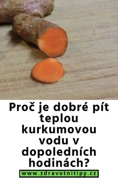 Sweet Potato, Potatoes, Vegetables, Fitness, Sports, Food, Turmeric, Hs Sports, Potato
