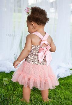 Van Jurken 13 Beste Babypeuter Verjaardags Dottig Afbeeldingen 0ON8XPknw