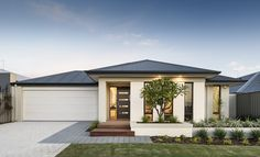 Display Homes | Homebuyers Centre