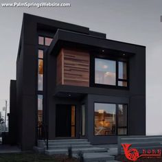 38 best modern house design architecture inspirations 27 House Designs Exterior architecture design house Inspirations modern The Effective Pictures We Offer You About exterior arquitectura A quality Model Architecture, Architecture Design Concept, Modern Architecture House, Minimal Architecture, Creative Architecture, Amazing Architecture, Best Modern House Design, Modern Minimalist House, House Front Design