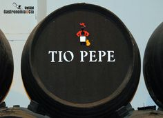 Bodegas Tío Pepe