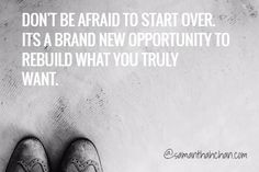Don't be afraid to start over. Its a brand new opportunity to rebuild what you truly wnat!  #beyourownboss #internetmarketinglifestyle #4hourworkweek #entrepreneurslife #entrepreneur #financialfreedom #corporatelife #digitalnomad #residualincome #mlmsuccess #onlinemarketing #laptoplifestyle #laptoplifestyleliving #freedomthinkers #workfromhome #instagood #totallyinspiredlivingtribe #thinkandgrowrich #timefreedom #makemoneyfromhome #fireyourboss #ihatemyjob #livingthedream #hatemyjob…