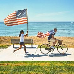 Enjoy the blessings of freedom. Remember people fought for it and won! #USA #Freedom #Face2HumanConnection #JulyFourth #IndependencyDay #IndependencyDay2018