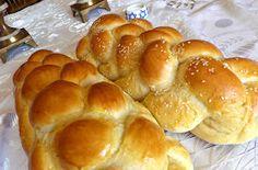 challah Cocina judia cocina kosher Israeli jala mesa judia pan jalá Panes receta recetas judias shabat shabbat Challah, Hamburger, Israel, Bread, Baking, Food, Ideas Para, Pan Dulce, Bakery Recipes