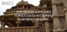 http://onedayin.es/no-siempre-recordamos-el-dia-siempre-recordamos-el-momento/