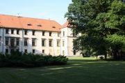.: ADAM MATUSZYK :. - zdjęcia - foto - fotoalbum - fotki - photo - #Sucha Beskidzka, Zamek Tarnowskich, Mały Wawel
