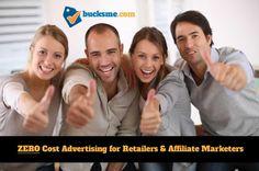 zero-cost-advertising-for-retailers-affiliate-merchants