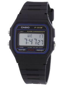reloj casio vintage Casio Vintage Watch d09ebf1eeb