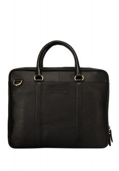 Leather Laptop Bags for Men at Justanned  View leather laptop bags for men online at Justanned. Shop from a wide variety of leather laptop bags online. Fore more details, visit https://www.justanned.com/men/bags/laptop-bag.html