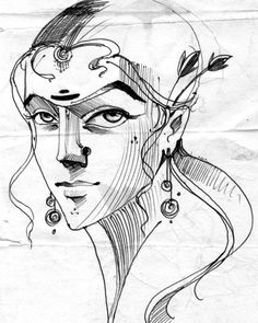 - by ganesh ubale Portrait Sketches, Drawing Sketches, Art Drawings, Pencil Sketches Landscape, Pencil Sketching, Dancer Drawing, Human Sketch, Black Art Painting, Free Adult Coloring Pages