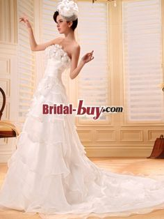 Wedding Dress Under 200 WAD-7812  Want to check out this website.