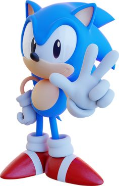 Sonic X Cake . sonic X Cake . sonic the Hedgehog and Amy Rose Cake toppers Takes Me Back Sonic Dash, Sonic 3, Sonic And Amy, Sonic The Hedgehog, Sonic Unleashed, Everyday Life With Monsters, Classic Sonic, A Hat In Time, All Meme