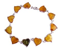 Ambre, Artisanal, Bracelets, Drop Earrings, Jewelry, Money, Color, Jewlery, Bijoux
