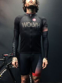 Bicycle Gear: Some Basic Tips - Cycling Whirl Bike Wear, Cycling Wear, Cycling Jerseys, Cycling Bikes, Cycling Clothes, Cycling Outfits, Cycling Equipment, Bmx, Triathlon Gear