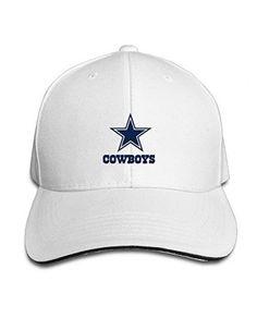 White 101dog Dallas Blue Star Unisex Adjustable Baseball Ball Cap Hat Ash  3D Printing Cap Baseball a116199f95f2