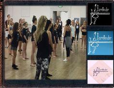 https://flic.kr/p/P7qJeE   Barre Workout   Exercise Classes   Thebarretender.Tv   Follow Us: www.facebook.com/dancenetworktv  Follow Us: www.instagram.com/watchdancetv  Follow Us: twitter.com/watchdancetv  Follow Us: thebarretender.tv