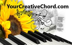 Spectacular How To Learn To Play Piano Chords. Ethereal How To Learn To Play Piano Chords. Spiritual Wellness, Spiritual Awareness, How To Handle Stress, Buddhist Practices, Learning To Be, Learning Piano, After Life, Artist Life, Piano Lessons
