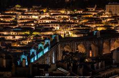 Aqueduto Lisbon