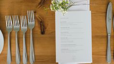 Evelyn and Chein-Wen's wedding was located at St Halletts winery in South Australia. Wedding styling, design, signage and stationery by emkho Degu, Event Styling, Wedding Styles, Concept, Tableware, Dinnerware, Tablewares, Dishes, Place Settings
