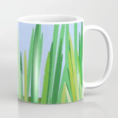 Buy Long summer days Coffee Mug by andersonartstudio. Worldwide shipping available at Society6.com. Just one of millions of high quality products available. Meet The Artist, Drinkware, Summer Days, Coffee Mugs, Artwork, Products, Tumbler, Work Of Art, Auguste Rodin Artwork