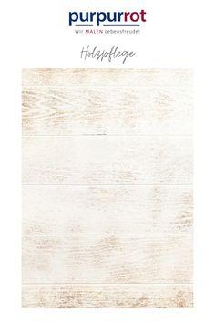 Sie wollen, dass Ihr Holz immer wie Holz aussieht? Holz ist ein Stück Natur aber wenn es nicht richtig geschützt wird ist es bald vorbei mit der Schönheit. Es wird grau und spröde. Unsere hochwertigen Lasursysteme bieten für jedes Holz den richtigen Schutz vor Witterung und besonders schädlicher UV-Strahlung der Sonne. Verfärbungen, Austrocknung, Befall durch Fäulnispilze sind die ungewünschten Folgen. Weather Vanes, Joie De Vivre, Sun, Red, Nature
