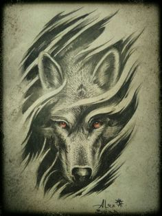 I got this as a tattoo on my forearm